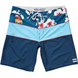 Billabong Men's Tribong X Holidaze Boardshort