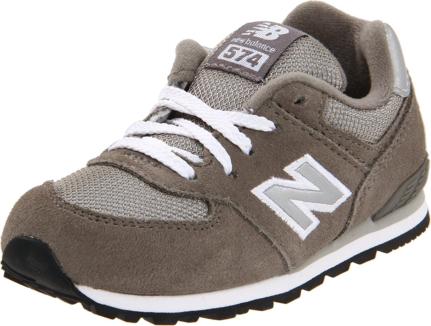new balance 574 toddler boy