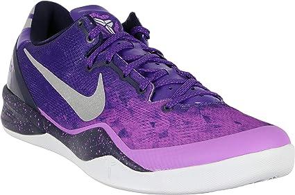 Kobe 8 System Basketball Shoes 13.5