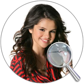 amazon com find differences selena gomez hd appstore for android