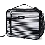 PackIt 冷冻经典午餐盒 Wobbly Stripes PKT-CB-WST