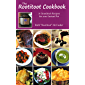The Rootitoot Cookbook: A Grandma's Recipes For Your Instant Pot (English Edition)
