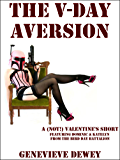 The V-Day Aversion (Dom & Kate Book 2)