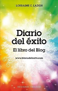 Diario del éxito (EXITO)