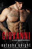 Giovanni: a Dark Mafia Romance (English Edition)