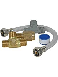 Water Heater Parts Amazon Com