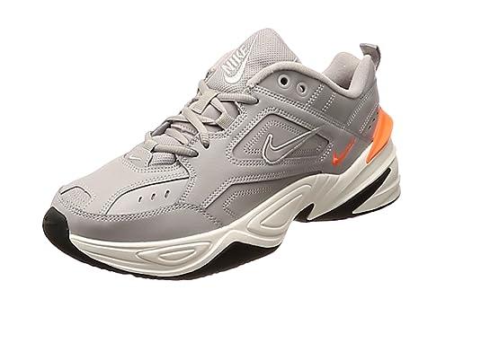 best sneakers e58d8 cd5a8 Ao3108 it Nike Amazon Grey Atmosphere Womens Phantom M2k 004 Tekno qWwW1HRP