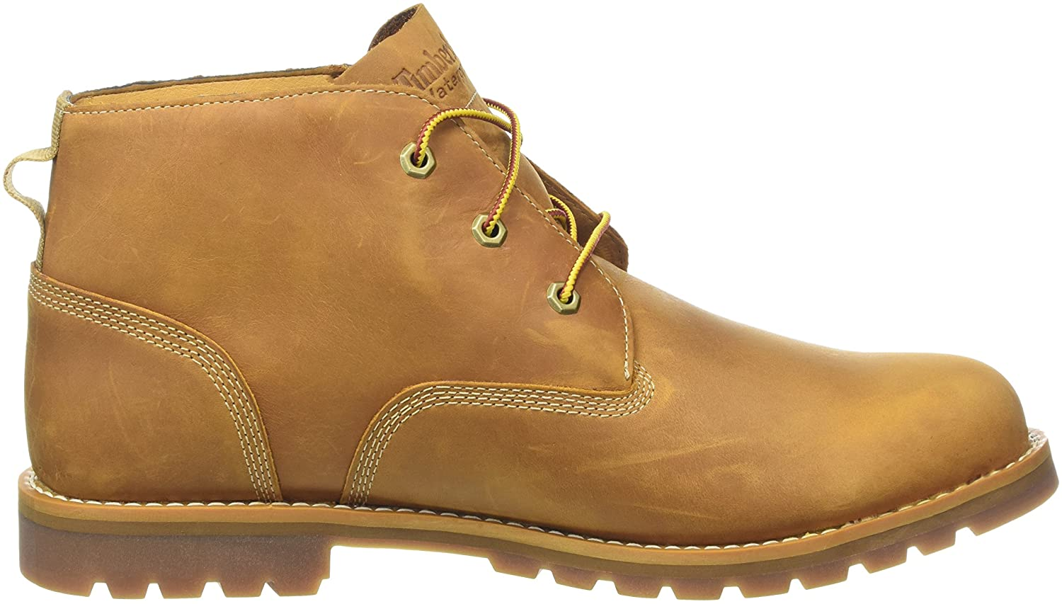 timberland earthkeepers larchmont chukka ankle boots
