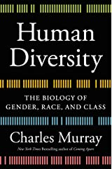 Human Diversity: The Biology of Gender, Race, and Class Kindle Edition