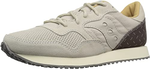 Saucony DXN Trainer | Retro shoes, Sneakers, Shoes