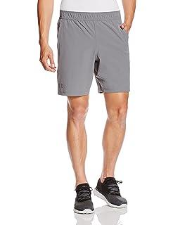08e450190 Amazon.com: Under Armour Men's Mirage Shorts: Under Armour: Clothing