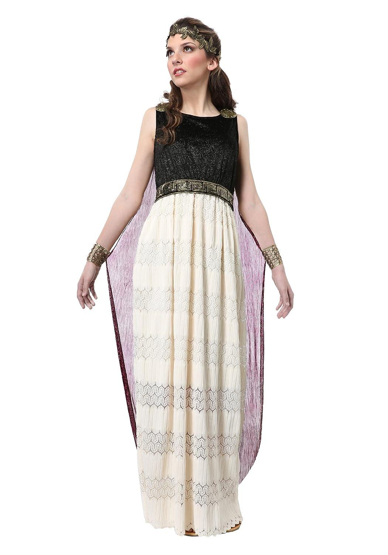 Dreamgirl Julius Caesar Ancient Roman Toga Adult Mens Halloween Costume 11159