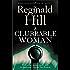 A Clubbable Woman (Dalziel & Pascoe, Book 1)