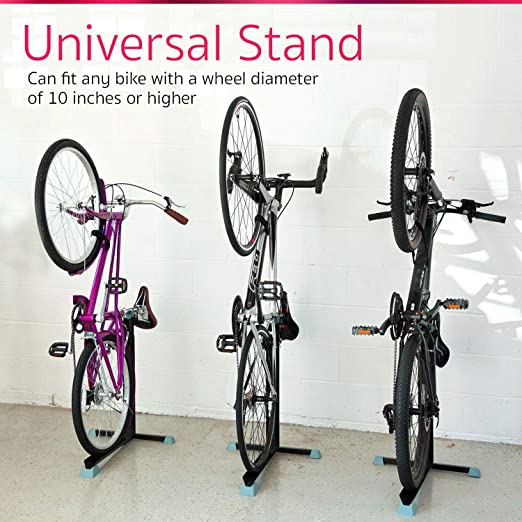 Bike Nook 203-3337201 product image 5