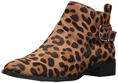 Women's Clio Ankle Boot