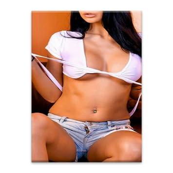 bangali teen sex free hd latina porn videos