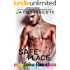 Safe Place (Rainbow Place Book 2)