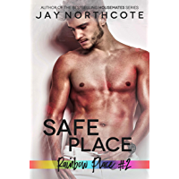 Safe Place (Rainbow Place Book 2) (English Edition)