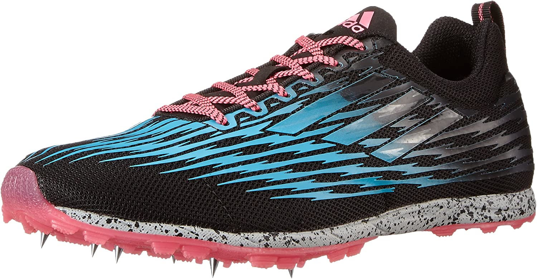 adidas Performance Women s XCS 5 W Cross Country Running Shoe