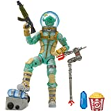 "Fortnite 6"" Legendary Series Figure, Leviathan"