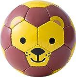 SFIDA(スフィーダ) FOOTBALL ZOO サッカーボール 1号球 子供用 ライオン BSFZOO06