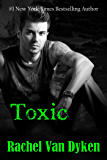 Toxic (The Ruin Series, Book 2)