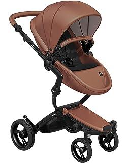 Amazon.com : Mima Xari Chocolat : Baby