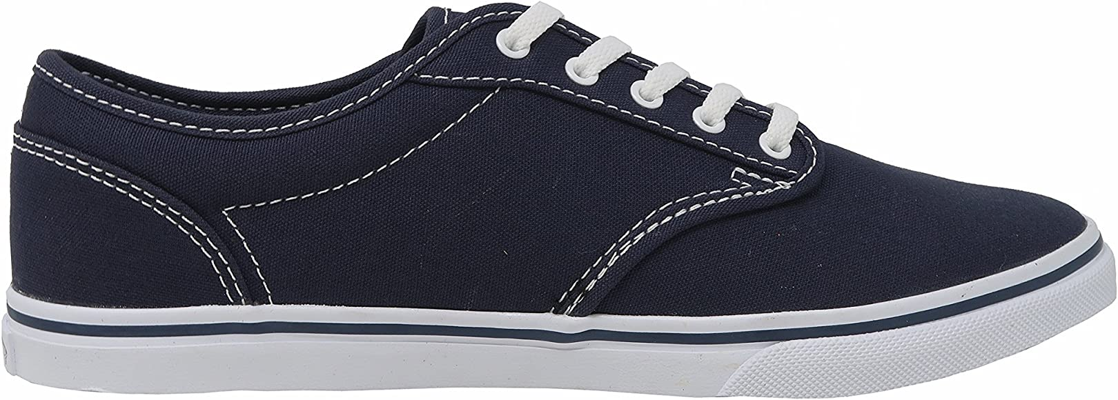 Atwood Low Fashion Sneakers Shoes
