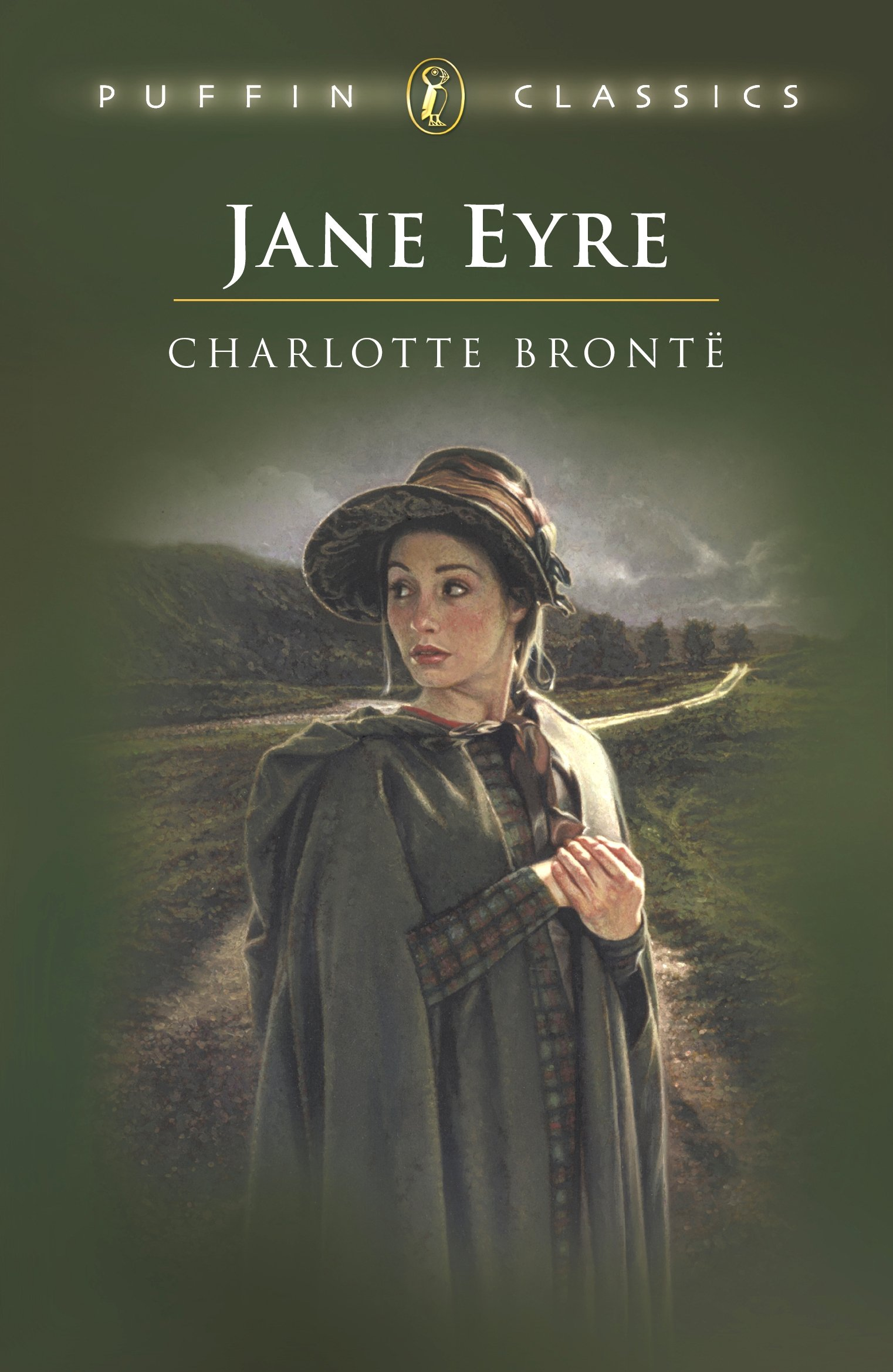an analysis of aspects of charlotte and emily bronte on the decision to write the novels jane eyre a Ap english iii charlotte bronte wrote jane eyre in prejudice and emily bronte's jane eyre  christianity and evangelism in jane eyre there were.