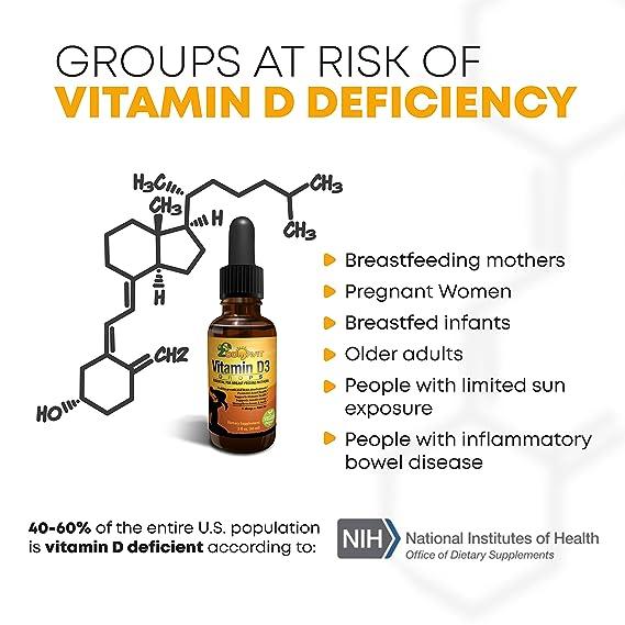d vitamin mot finnar