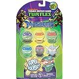 Tech 4 Kids TMNT Mash'ems Crystal Value Pack