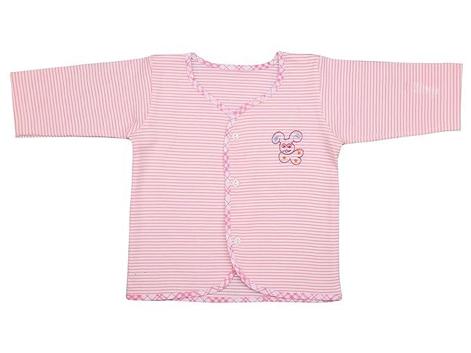 09e883e76 Momtobe Newborn Baby Jhabla Infant
