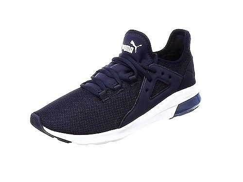 Puma Electron Street, Chaussures de Running Mixte Adulte