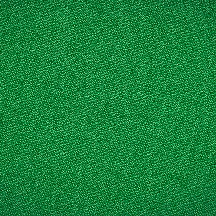 Amazon.com : Ozone Speed Billiard Cloth Tournament Green 7 Foot