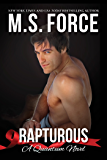 Rapturous (Quantum Series Book 4)