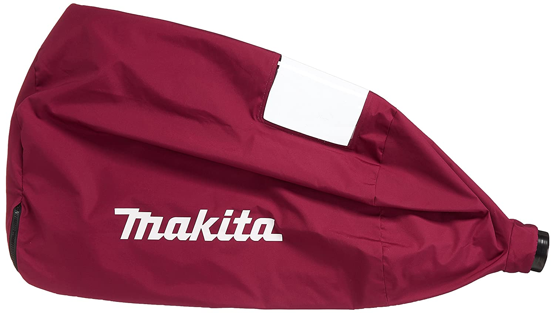 マキタ ダストバック A-43935 B00GJ0OPB0