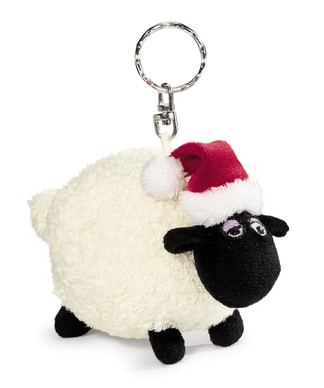 NICI - Llavero La oveja Shaun (4012390000000): Amazon.es ...