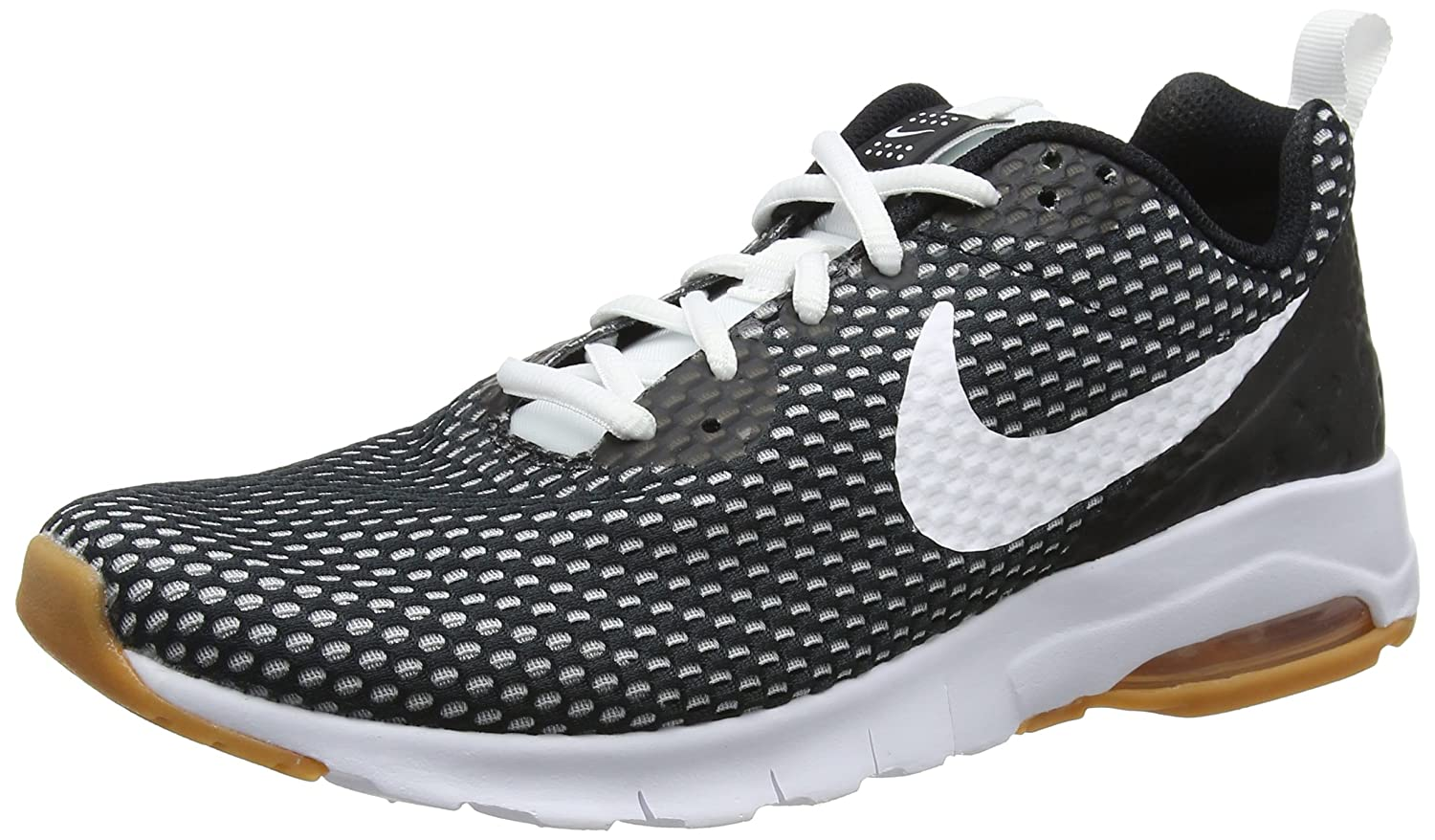 reputable site 96bcc 9a643 Amazon.com   NIKE Men s Air Max Motion LW SE Running Sneakers from Finish  Line   Basketball