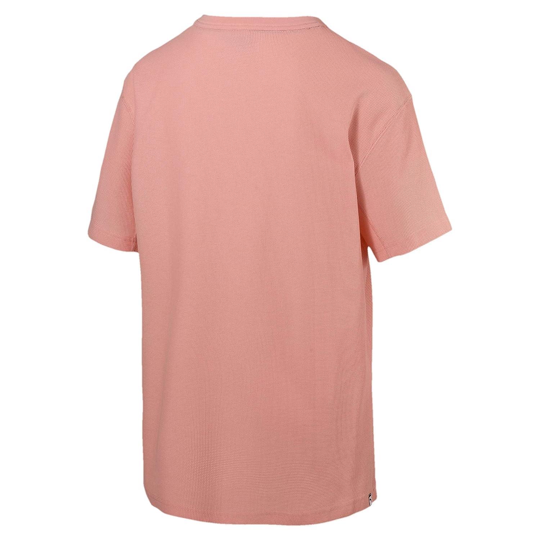 Puma Downtown Herren T-Shirt B07NRHGX9J T-Shirts Große Große Große Klassifizierung e9439b
