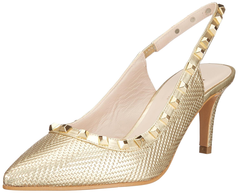 lodi Eleti, Zapatos de tacón con Punta Cerrada para Mujer