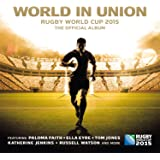 World in Union: Rugby World Cu
