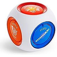 Munchkin Mozart Magic Cube (Style May Vary)