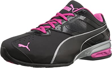 PUMA Womens Tazon 6 WN's Fm Cross-Trainer Shoe: Puma: Amazon.ca: Shoes & Handbags