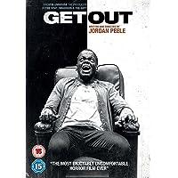 GET OUT digital download [2017]