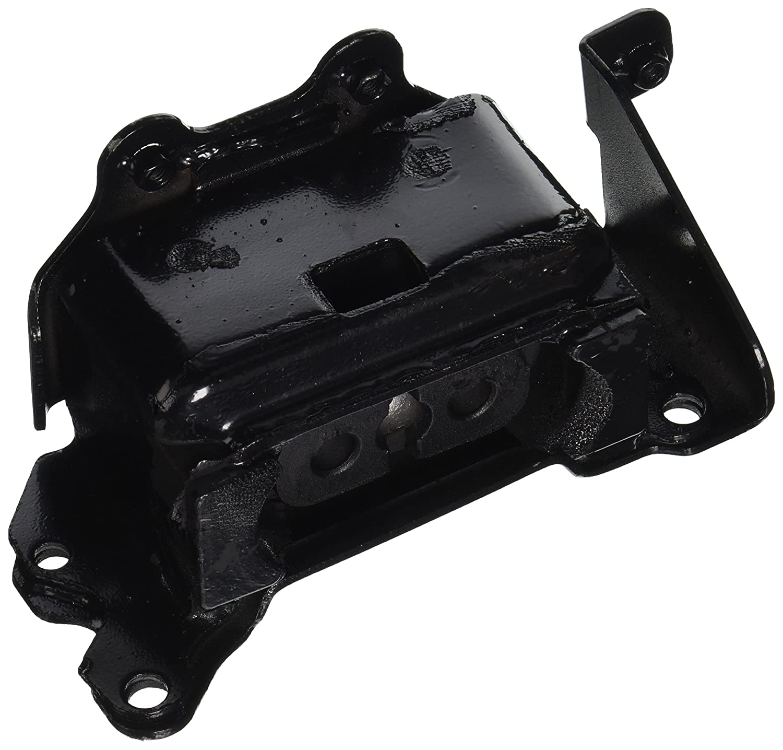 2.4 L For Chrysler PTCruiser Automatic Eagle BHP 3474 Transmission Motor Mount