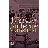 15 contos escolhidos de Katherine Mansfield