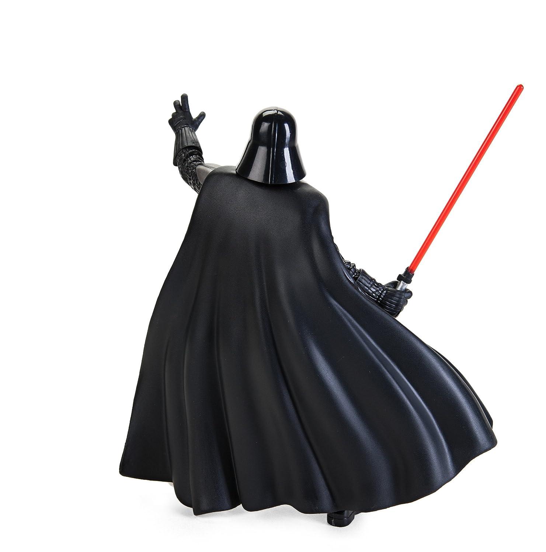 Darth Vader Premium Figure Sega Star Wars
