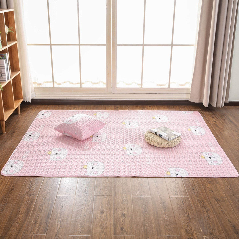 Amazon.com: No Buy No Bye Twill Cotton Sofa Towel Sofa ...