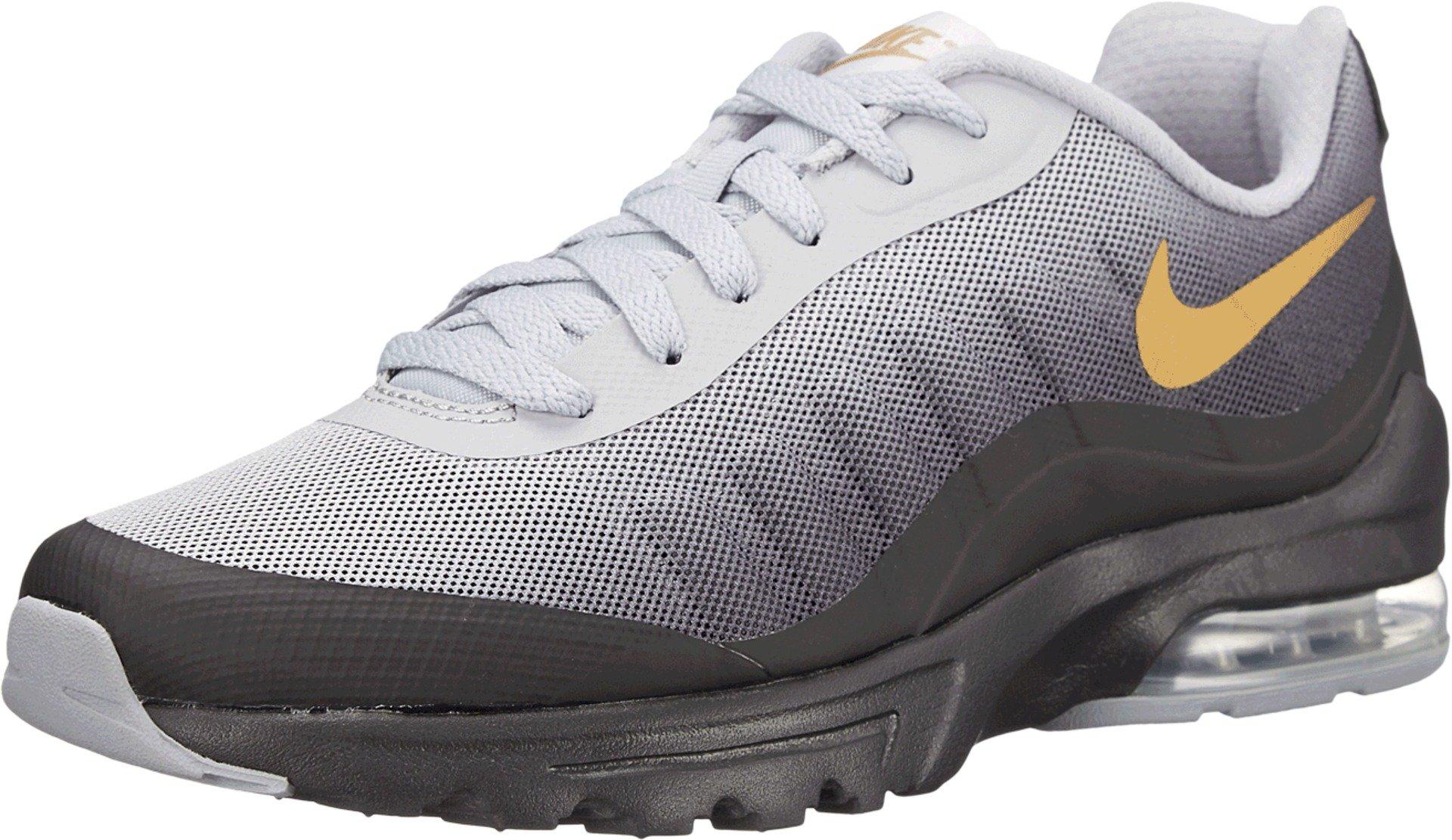 Galleon Nike W Air Max Invigor Print Womens 749862 070 Size 12