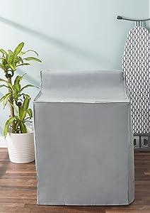 Sunbeam Washing Machine Cover (Grey)